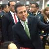 Adelanta Peña Nieto visita a NL