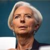 Mejora FMI proyección de crecimiento para México en 2015