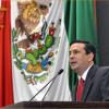 Sumaremos esfuerzos para avanzar hacia un Tamaulipas más seguro, justo, fuerte y humano: Diputados