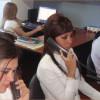 Ponen límites a cobradores por telefono