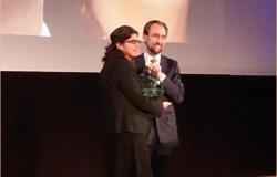 Un activista mexicana gana el 'premio Nobel' de derechos humanos