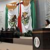 Promueven Iniciativa para obligar a Municipios a fomentar actividades científicas y tecnológicas