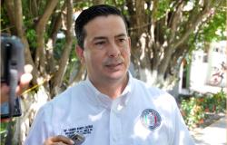 La protección al medio ambiente está garantizada en Tamaulipas: RRS