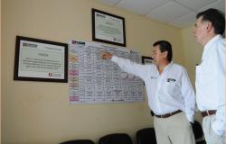 Fortalecen acciones en módulos de salud mental de Tamaulipas