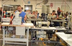 Repunta generación de empleos formales en septiembre