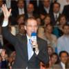 PRI, PAN, PRD y Segob perfilan pacto electoral