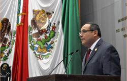 Promueve Diputado exhorto que contribuye en el desarrollo turístico del Estado