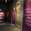 Invita Museo Regional de Historia de Tamaulipas a Seminario de Historiografía