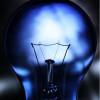 Emergencia eléctrica obliga a Texas a importar energía de México
