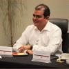 Puertos de Tamaulipas, serán motores del desarrollo