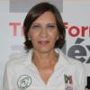 Conmemorará PRI 61 Aniversario del Voto de la Mujer