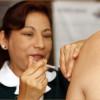 Anuncia Ssa campaña de vacunación contra la influenza