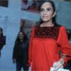 Lydia Cacho defenderá libertad de expresión ante la ONU
