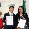 Firman acuerdo en mejora regulatoria para trámites y servicios