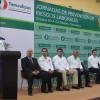 Promueve Tamaulipas trabajo digno y sin riesgos