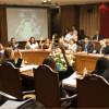 Aprueban participación ciudadana 'light' en Monterrey