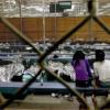 Senadores piden a Obama esperar en tema de deportaciones