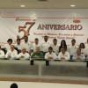 CELEBRA FMVZ-UAT 57 ANIVERSARIO DE SU FUNDACION