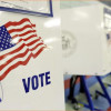 Voto hispano en EU sigue siendo demócrata, según sondeo