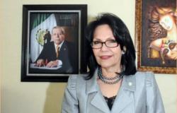 Tamaulipas sede de Reunión Regional Noreste de Contralores