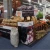 Destaca Tamaulipas en Expo Forestal