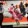 Con éxito se realiza Concurso Estatal de Polka en la Feria Tamaulipas 2014