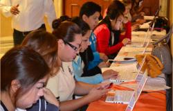 Abre Tamaulipas oportunidades para jóvenes