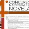 Instituto Tamaulipeco para la Cultura y las Artes abre convocatorias literarias