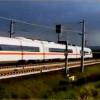 Ruiz Esparza propuso a Peña revocar concesión del tren de alta velocidad