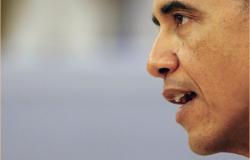Obama tomará una «decisión final» sobre inmigración, a su regreso de Asia