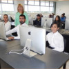 Universidad Ribereña se une a Red de Fonotecas Virtuales