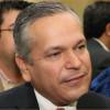 Millonarias inversiones ha recibido Tampico en la edificación de viviendas