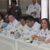 Invertirán 1.5 mdp en pista de hielo para Tampico