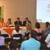 Anuncian resultados de la Bienal de las Fronteras