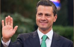 Peña Nieto adelanta su gira a NL para mañana
