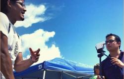 Estrenarán en Nuevo Laredo documental tamaulipeco
