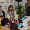 Tamaulipas participó con éxito en la Feria Internacional del Libro 2014