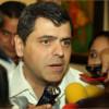 Facilitará Gobierno de Tamaulipas pagos de derechos vehiculares a trabajadores de la educación