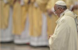 El papa Francisco proclamará a 15 nuevos cardenales