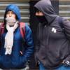 Tamaulipas en alerta por ingreso de frente frío 25