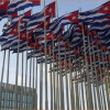 Cita en La Habana: funcionarios de EU y Cuba se reunirán 21 y 22 de enero