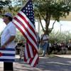 La relación Cuba-EU enfrenta las posturas del gobierno estadounidense