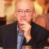 Difícil que PRI y PAN recuperen gubernatura: Elizondo