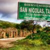 Nuevo León conocerá las Postales del paraíso del tamaulipeco Eduardo Luzuriaga