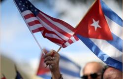 Senadores de EU buscan eliminar las restricciones para viajar a Cuba