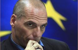 Grecia insiste en renegociar plan de rescate millonario