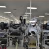 Registra Tamaulipas crecimiento en actividad económica