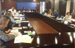 Dictaminan resultados del Programa de Estímulo a la Creación y al Desarrollo Artístico 2015