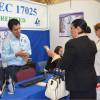 Celebrará Tamaulipas Expo Proveedor Matamoros 2015