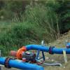 Ejercerá Comisión Estatal del Agua, 380 millones de pesos